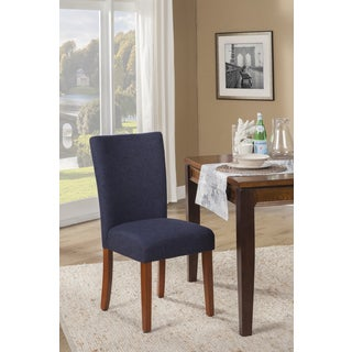Blue Wood Dining Chairs Overstock Shopping The Best