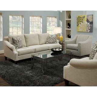 Made to Order Bauhaus Hadley SIntra Extra Long Sofa