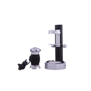 Explore One USB Hand Held Microscope with Stand