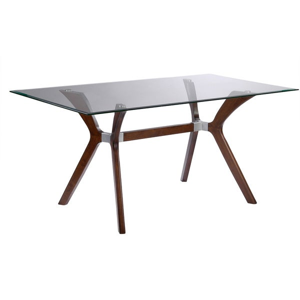 Dining Table Overstock Shopping Great Deals On Somette Dining