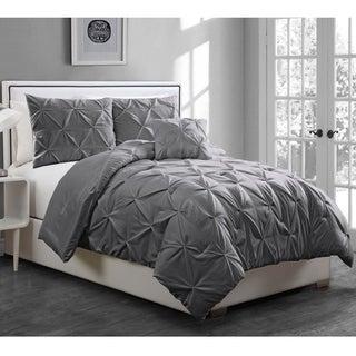 Avondale Manor Annabelle 3-piece Comforter Set