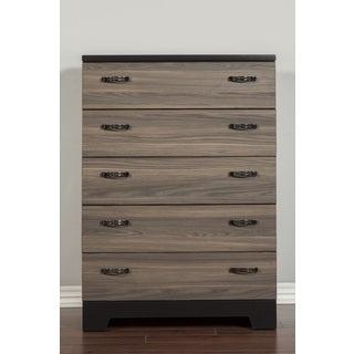 Sandberg Furniture Nova Chest
