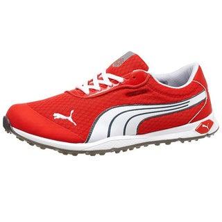 Ellys Fashion: Nike Womendelight Golf Shoeswhite