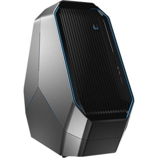Alienware Area-51 Desktop Computer - Intel Core i7 i7-5820K 3.30 GHz