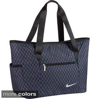 Nike Women's Tote Bag