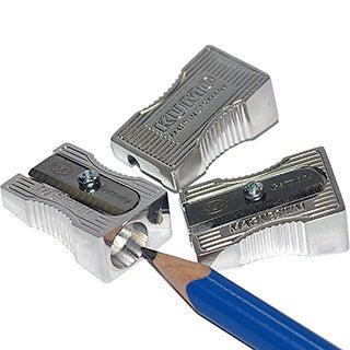 KUM 400-1K Pencil Sharpener (Pack of 24)