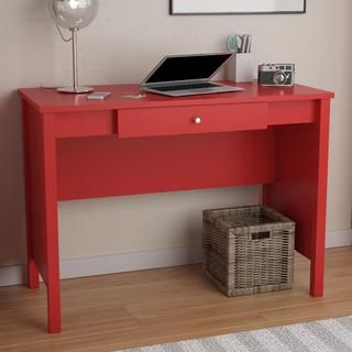 Altra Ruby Red Desk