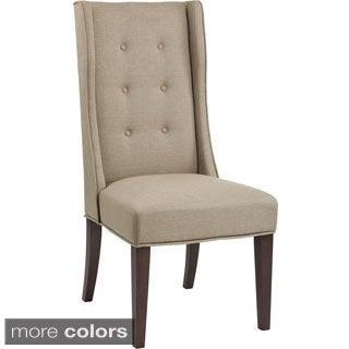 Sunpan Sabine Dining Chair