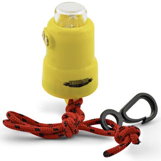 Shoreline Marine Light Saver