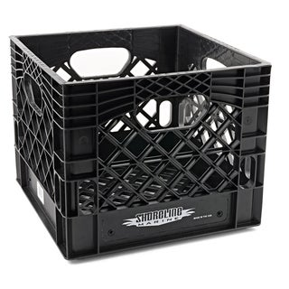 Shoreline Marine 16 Quart Crate