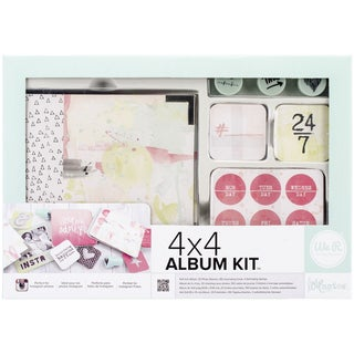 Instagram Kit-Love Notes