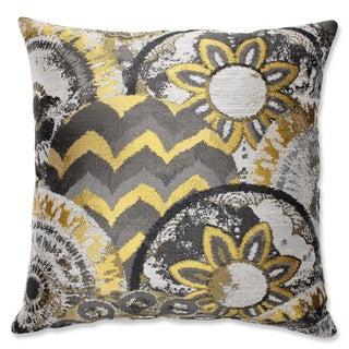 Pillow Perfect Glory Dusk Throw Pillow