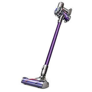 Dyson V6 Animal Cordless Vacuum (New)