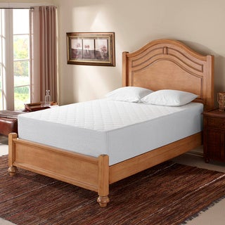 Serta 14-inch Full-size Gel Memory Foam Mattress