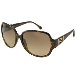 MICHAEL Michael Kors Women's M2777S Grayson Sunglasses