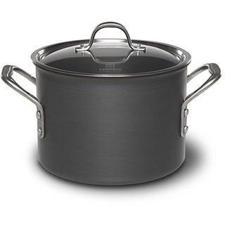 Calphalon 6.5-quart Stock Pot and Cover Set
