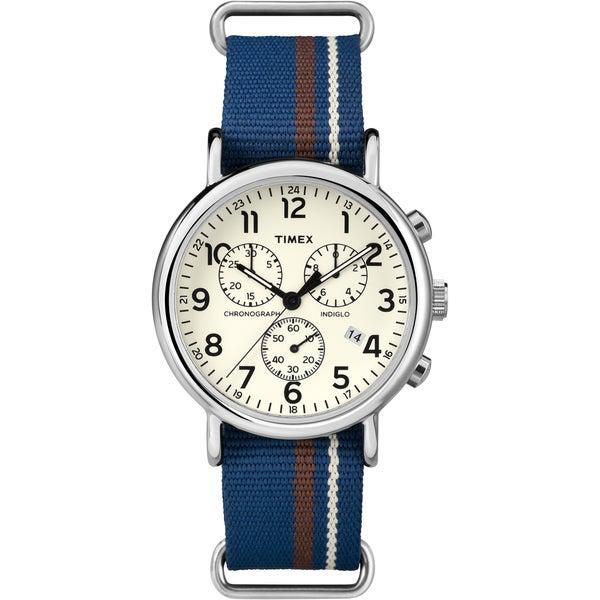 Каталог Наручных часов Timex в интернет-магазинах Оренбурга. Подбор и сравнение моделей. Цены - 1 990 руб