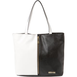 Kenneth Cole Reaction Middleton Tote