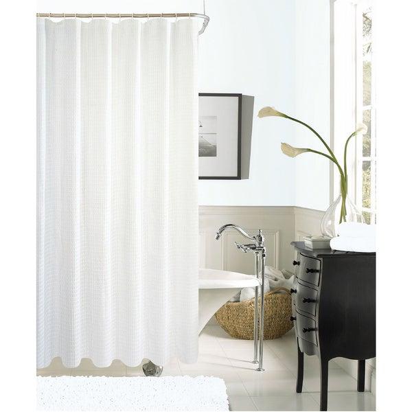 bedding bath bath towels shower accessories shower curt