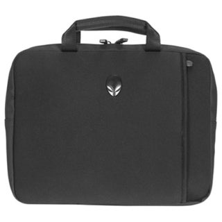 "Mobile Edge Alienware Vindicator Carrying Case (Sleeve) for 15"" Noteb"