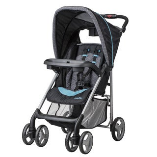 Evenflo Koi JourneyLite Stroller
