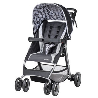 Evenflo Raleigh FlexLite Stroller