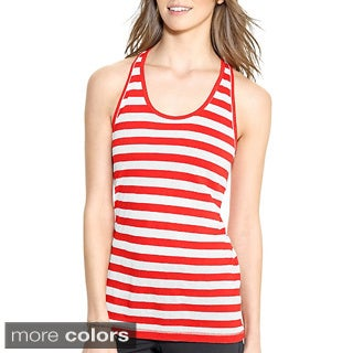 Champion Authentic Women's Striped Tank