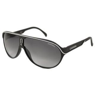 Carrera Jocker Men's/ Unisex Aviator Sunglasses