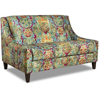 Tracy Porter Lucy Upholstered Settee