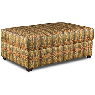 Tracy Porter Roberts Cocktail Ottoman