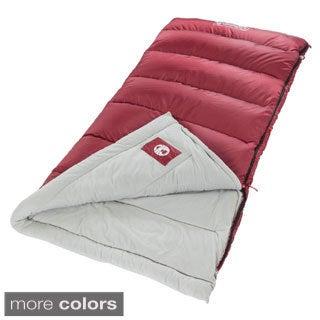 Coleman Aspen Meadows Regular Sleeping Bag