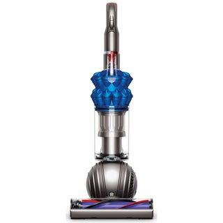 Dyson DC50 Blue Multifloor Vacuum (New)