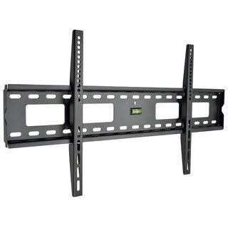 "Tripp Lite Display TV LCD Wall Mount Fixed 45"" to 85"" Flat Screen / P"