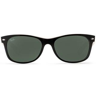 Ray Ban New Wayfarer RB2132 Sunglasses