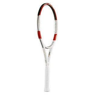 Wilson Pro Staff 100L Tennis Racquet