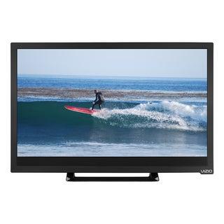 Vizio E231IB1 Razor LED 23-inch 720p 60Hz Smart HDTV (Refurbished)