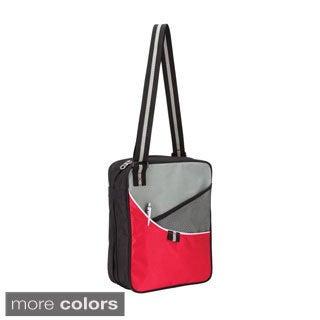 Good Hope Bags Expandable Tablet Sling Bag