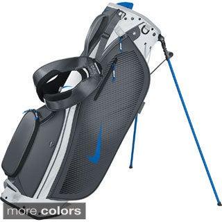Nike Sport Lite Golf Carry Bag
