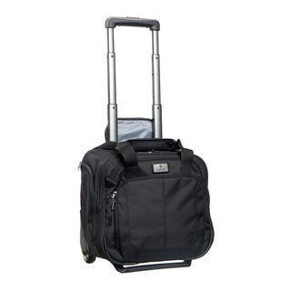 Eagle Creek Adventure Wheeled Carry On Tote Bag