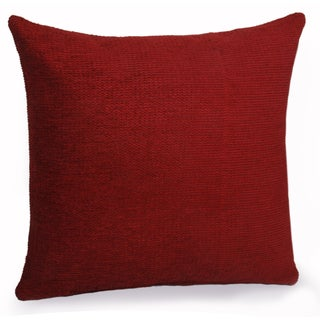 Throw Pillows On Konga : Pillow Covers Throw Pillows - Overstock Shopping - Decorative & Accent Pillows.