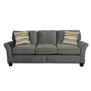Sofab Muse Thunder Sofa