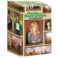 Parks and Recreation: The Complete Series (DVD)