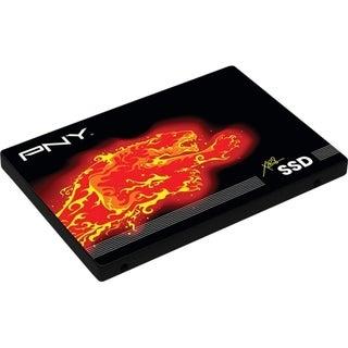 """PNY CS2000 CS2111 480 GB 2.5"""" Internal Solid State Drive"""