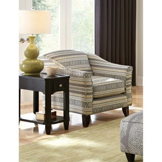 Art Van Yardley II Accent Chair