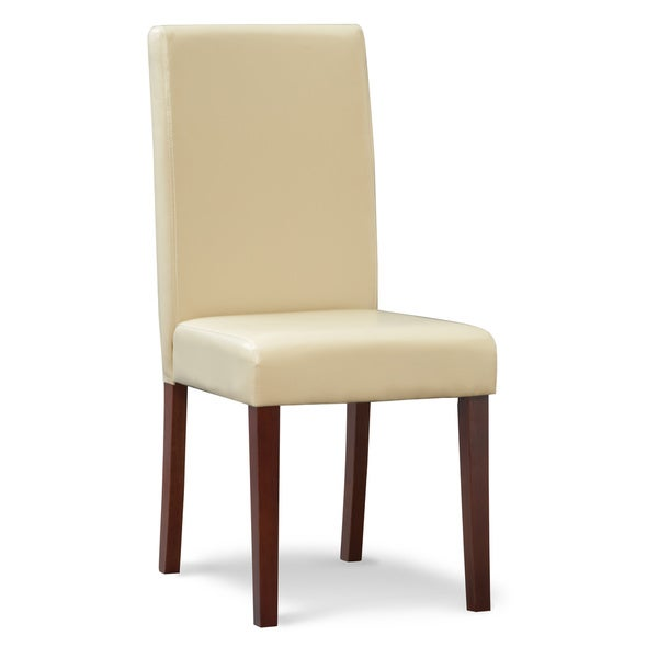 art van parson chair overstock shopping great deals on