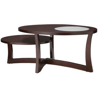 Art Van Skylah Cocktail Table