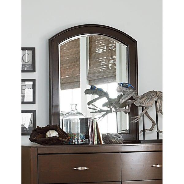 Art Van Avalon Children's Mirror