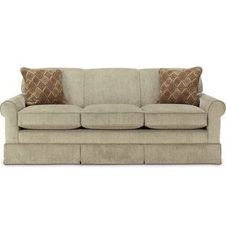 Top Rated Sleeper Sofa Sofas Loveseats Overstock