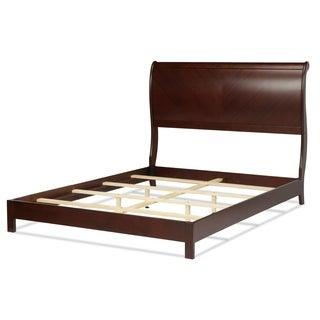 Fashion Bed Group Bridgeport Bed