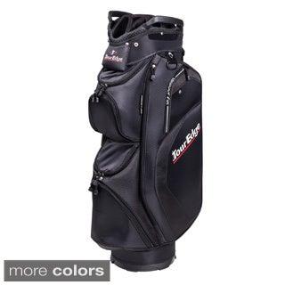 Tour Edge Hot Launch Cart Bag